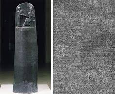10 Cuneiform And Alphabet Ideas Ancient Ancient History Alphabet