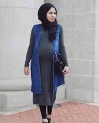 ازياء حوامل انستقرام صور جميلة لفساتين المراة الحامل الغدر