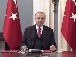 Cumhurbaşkanı Erdoğan'dan, Albayrak ailesine yönelik hakaret ...
