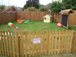 New Children S Play Area Picture Of The Partridge Inn Singleton Tripadvisor