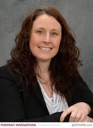 Warren Management | Managing Details Serving People | Heather Smith