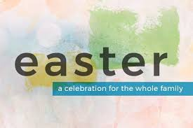 powerful easter quotes for use in your church or home