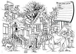 Kinderen Welkom Op Warmonds Logeeradres Van Sinterklaas Inteylingen
