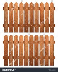 Collection Orange Wooden Fence Parallel Plank Stock Photo Edit Now 1126866641