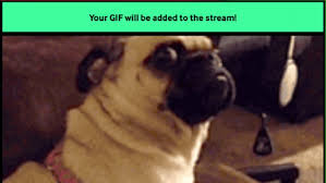 Twitch Viewers Can Now React With GIFs ...