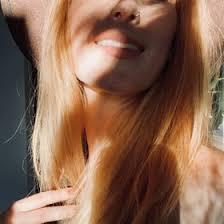 Breeanna Lyon (breeannajoy) on Pinterest