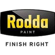 rodda paint tienda de pintura 318