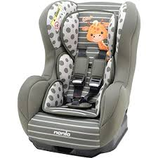 top 10 best baby convertible car seats