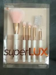 cvs beauty 360 5 piece super lux makeup