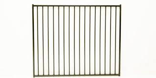 Bunnings Glass Pool Fencing Pool Fence