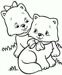 رسومات اطفال للتلوين للبنات احلى رسمات تلوين للفتيات عتاب وزعل