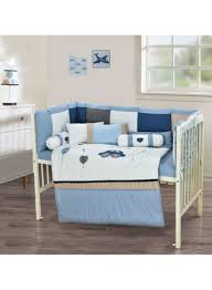 cannon 7 piece baby collection