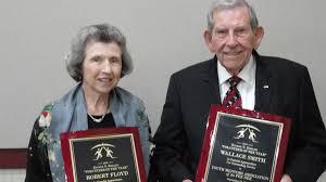 Youth Mentors of the Pee Dee honors volunteers | Local News ...