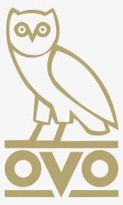 Png Download Drake Vector Ovo Drake Ovo Logo Transparent Png 1000x1000 Free Download On Nicepng