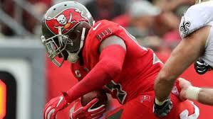 Adarius Taylor Stats, News & Video - OLB   NFL.com