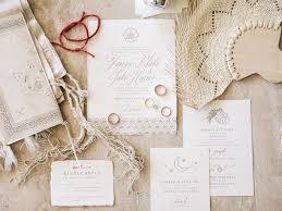 21 wedding invitation wording exles