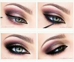 i m going to try this eye tutorial