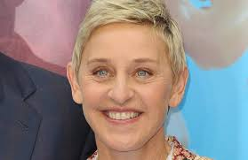 ellen degeneres sad and angry after
