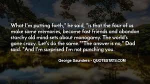 top quotes about old friends and memories famous quotes