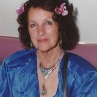 Josephine Hayes Obituary - Golden, Colorado   Legacy.com