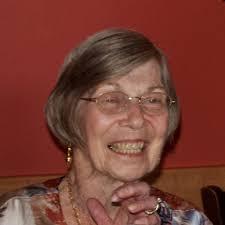 Priscilla M. Murphy Obituary, Des Moines, Iowa :: Iles Funeral Homes