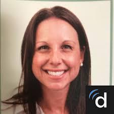 Jaclyn Bates, PA – Hamlet, NC | Physician Assistant