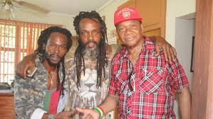 Jamaican Artists at Inaugural Peter Tosh Music Festival Reflect on the Late  Reggae Icon | Billboard