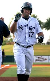 File:Tyler Collins (baseball).jpg - Wikipedia
