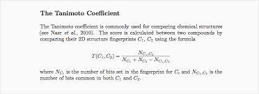tutorials writing equations