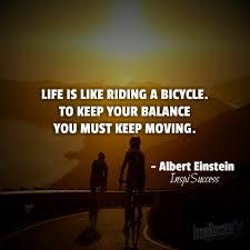 best of inspirational albert einstein quotes inspisuccess