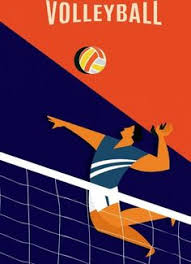 best pemain bola voli images volleyball players women