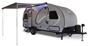 foucault trailer s