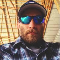 Dustin Stechschulte - Firefighter - Leesville Fire Dept | LinkedIn