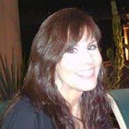 Cindy Lawson-Pugh (cindylawson338) on Pinterest