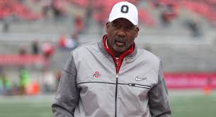 Gene Smith Reiterates Ohio State is No Longer Exploring Opportunity to Play  Fall Football | Eleven Warriors