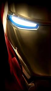 iron man hd wallpaper for android