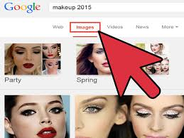 how to bee a makeup guru on you