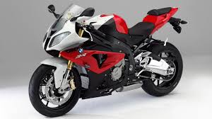 sport bike hd wallpaper wallpaper hd