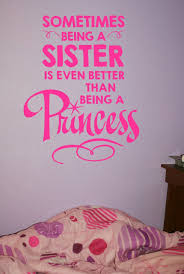 Wall Decals For Baby Bedroom Pinterest Cheap Quotes Girls Design Gold Amazon Master Room Vamosrayos