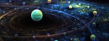 La gravedad desde el punto de vista de la Relatividad General