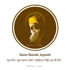 years of guru nanak dev ji photos pictures quotes