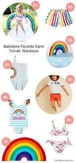 children s swimwear ekins magazine