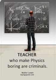 funny teacher quotes and sayings sayings point