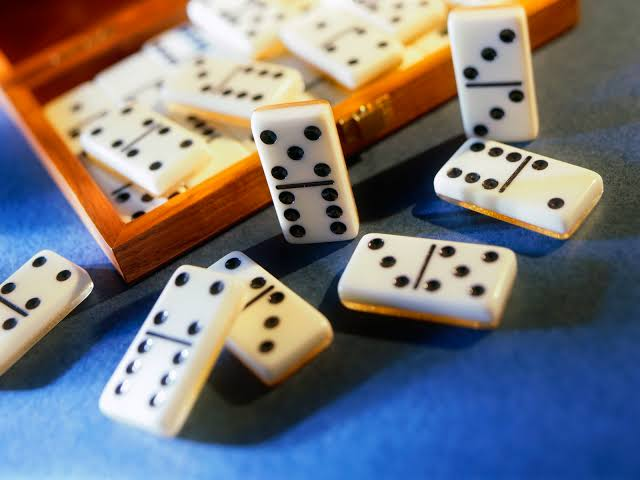 """Image result for domino wallpaper hd"""""""
