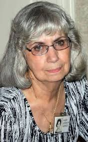 Hilda Hodges dies on Dec. 1; services Saturday | Obituaries ...