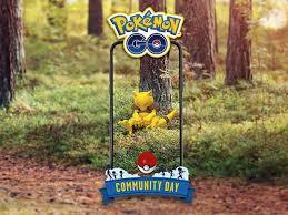 Pokémon Go' Makes In-Game Changes Due to Coronavirus Abra ...