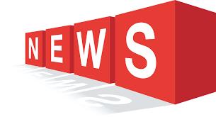 Image result for nyheter logo
