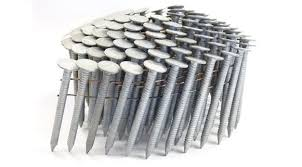 1 3 4 ring a153 d hot dip coil roofing