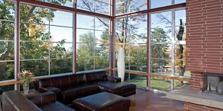 aluminum windows add efficiency to your