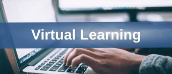 Virtual Learning | Grace Community School | Tyler TX